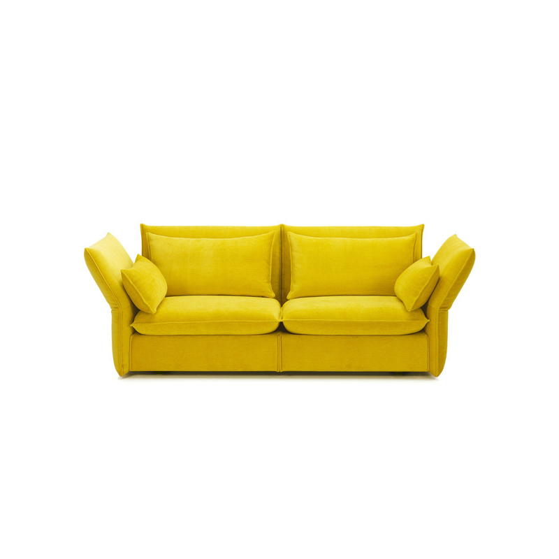 Mariposa 3-Seater