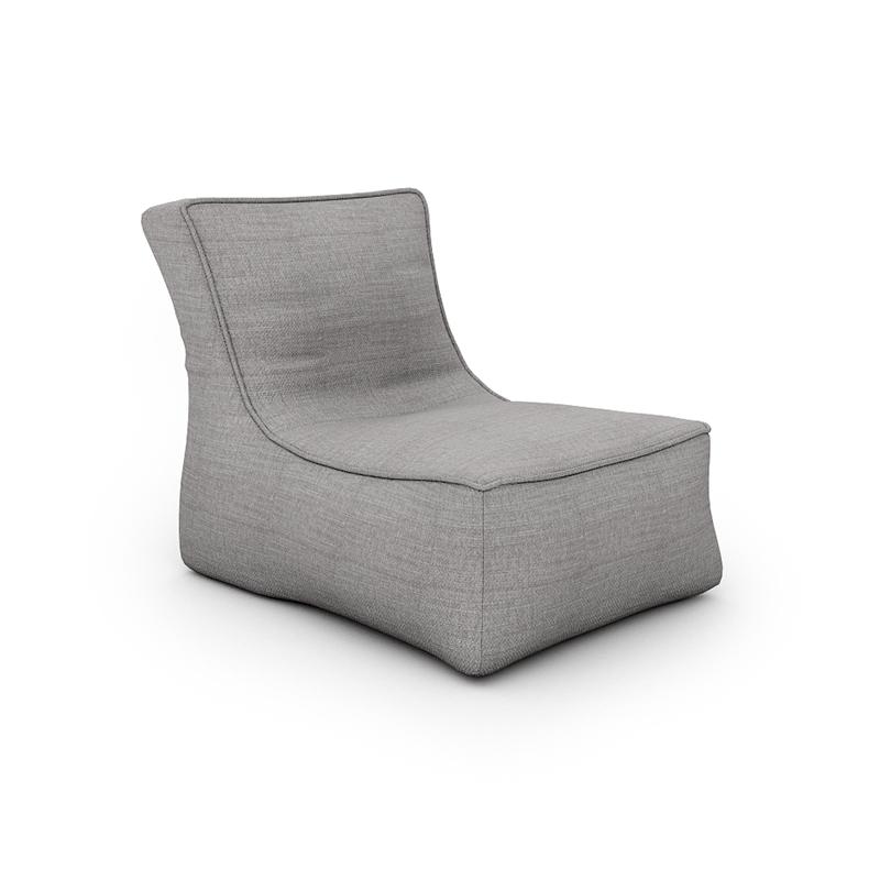 Gargantua chaise