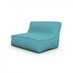 Gargantua Duo Sofa_0320902_1