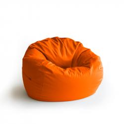 Strange Bim Objects 3D Models Of Accessories For Architectural Frankydiablos Diy Chair Ideas Frankydiabloscom