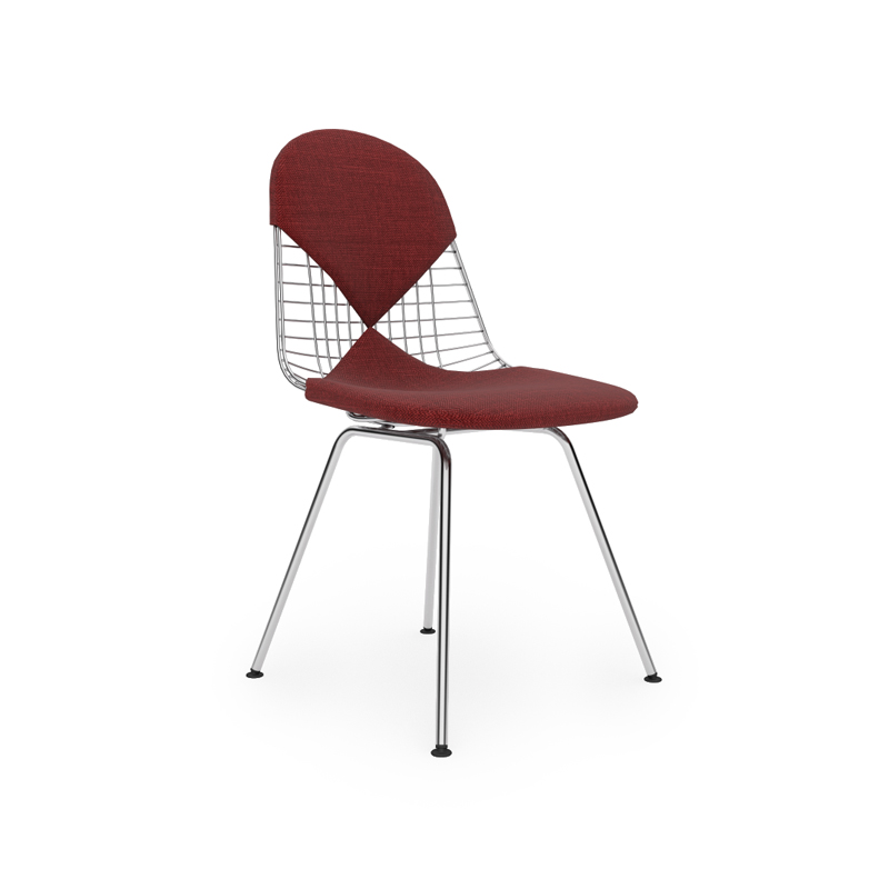 Wire Chair DKX 2