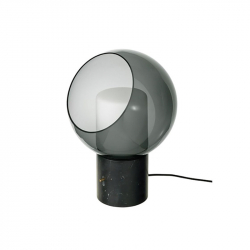Evedal table lamp_0010801
