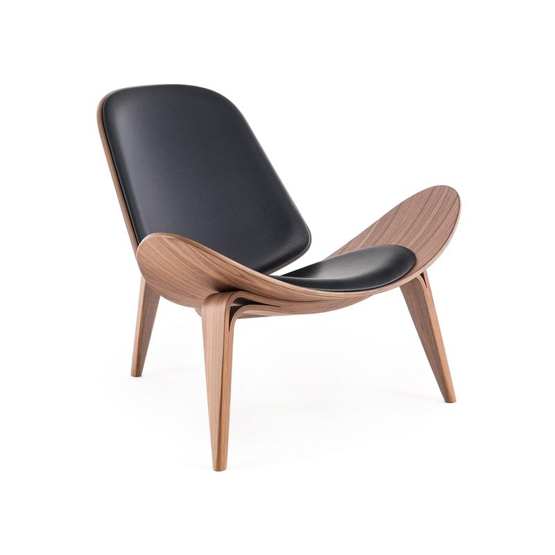 CH07 - Shell Chair