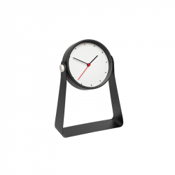 Gnissla table clock_0010902