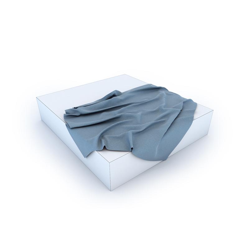 Blanket 01