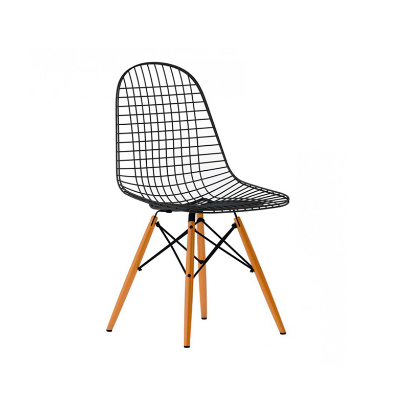 Wire Chair DKW