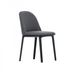 Softshell Side Chair_B0130148
