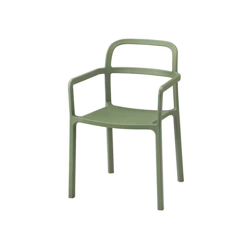 Ypperlig Chair