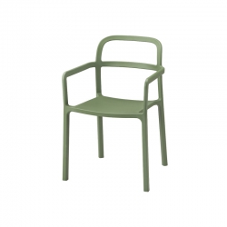 Ypperlig Chair_0010101_1
