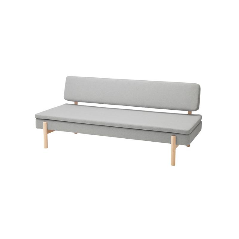Ypperlig Sofa