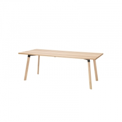 Ypperlig Table_0010501_1