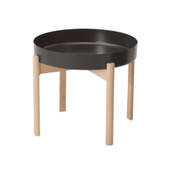 Ypperlig Coffee Table_0010601_1