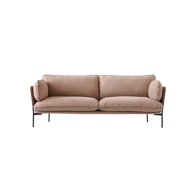 Cloud Three Seater LN3