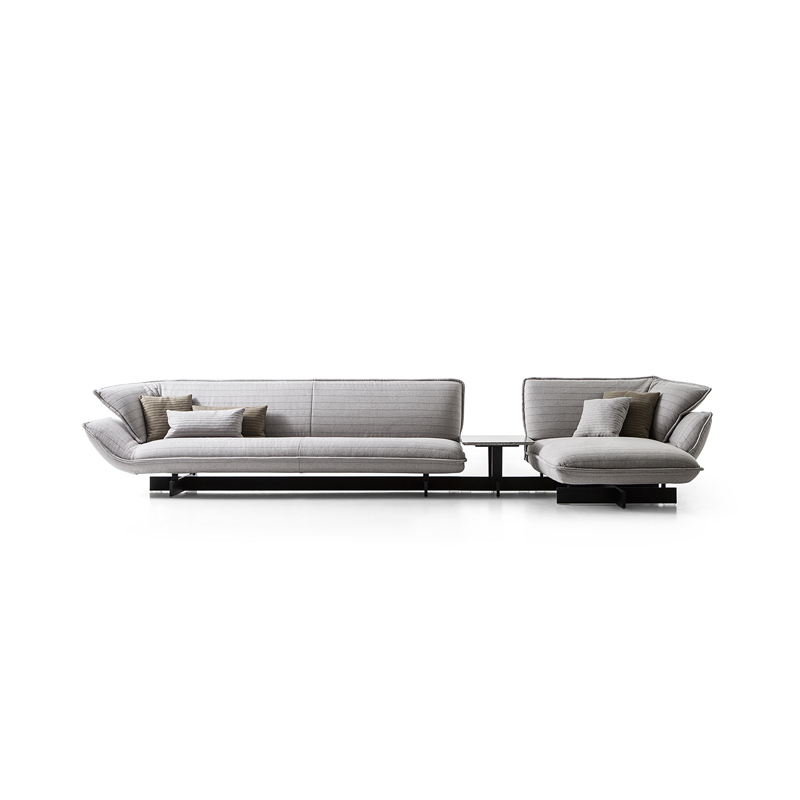 550 Beam Sofa System
