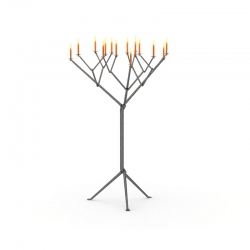 Officina tree candle holder_0180901_1