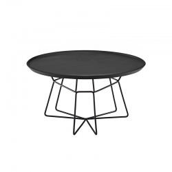 Falda low table_0040601_1