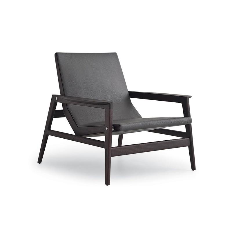 Ipanema armchair