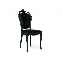 Smoke Dining Chair_0090103_1