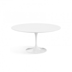 Saarinen Dining Table_0080503_1